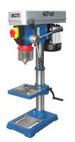 "Fox 12"" Pillar Drill (F12-941)"