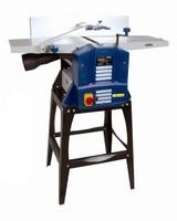 Fox 10inch x 5inch Planer Thicknesser 230V