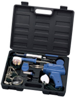 Draper 71421 SK1 230v Soldering Kit