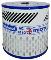 Charnwood MC1210 1 Micron Air Filter (90W) (MC1210)