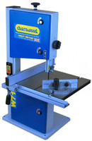 Charnwood W715 Bench Top Bandsaw (W715)