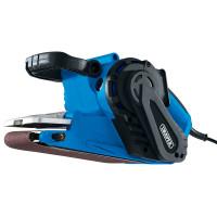 Draper 1010W  75mm Belt Sander (75 x 533mm)
