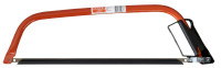 Bahco 760mm(30in) SE-15-30 Bowsaw