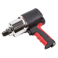 "SIP 3/4"" Air Impact Wrench (Twin Hammer)"