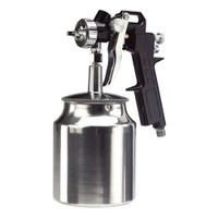 SIP Moonlighter Suction Spray Gun