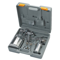 SIP Professional Spray Gun Set