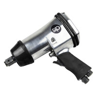 "SIP 3/4"" Air Impact Wrench"