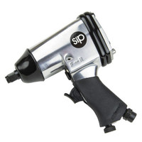 "SIP 1/2"" Air Impact Wrench"