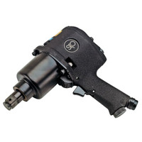 "SIP 3/4"" Professional Impact Wrench (Twin)"