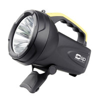 SIP CREE LED Rechargeable Spotlight (10W)