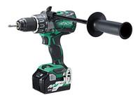 HiKoki DS36DA Multi Volt (36V) Cordless Driver Drill Body Only