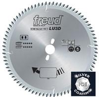 Freud LU3D 0600 Laminate & Chipboard Saw Blade 300 x 30 x 96T