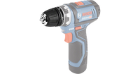 Bosch GFA 12-B 12V Chuck Attachment