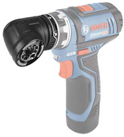 Bosch GFA 12-W 12V Right Angle Attachment