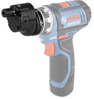 Bosch GFA 12-E 12V Excenter Attachment