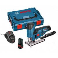 Bosch GST 12 V-70 12V Jigsaw