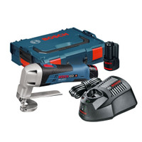 Bosch GSC 12 V-13 12V Shears