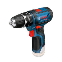 Bosch GSB 12 V-15 12V Combi Drill Body Only