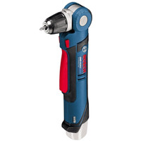 Bosch GWB 12 V-10 10.8V Angle Drill Body Only