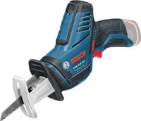 Bosch GSA 12 V-14 12V Sabre Saw Body Only