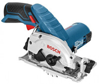Bosch GKS 12 V-26 12V Circular Saw Body Only