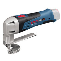 Bosch GSC 12 V-13 12V Shears Body Only