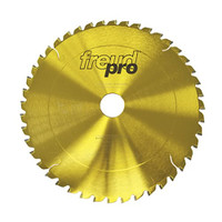 Freud LP91M 005 Ultimate Blade 250 x 30 x 48T