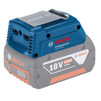 Bosch GAA 18 V-24 USB 18V USB Charging Port