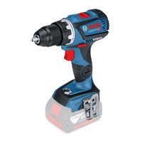 Bosch GSR 18 V-60 C Brushless 18V Drill Driver Body Only