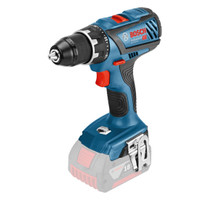Bosch GSR 18 V-28 DYNAMICseries 18V Drill Driver Body Only