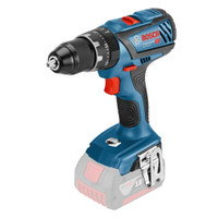 Bosch GSB 18 V-28 DYNAMICseries 18V Combi Drill Body Only