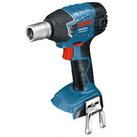 Bosch GDS 18 V-LI 18V Impact Wrench Body Only