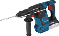 Bosch GBH 18 V-26 F Brushless 18V SDS-Plus Body Only