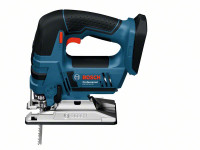 Bosch GST 18 V-LI B 18V Jigsaw Body Only