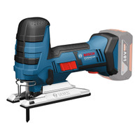 Bosch GST 18 V-LI S 18V Jigsaw Body Only