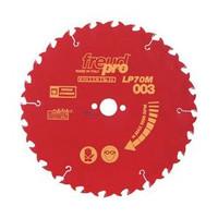 Freud LP70M 003 Pro Industrial Saw Blade 315 x 30 x 24T
