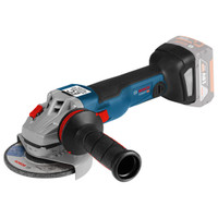 Bosch GWS 18 V-115 C Brushless 18V Angle Grinder Body Only