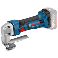 Bosch GSC 18 V-16 18V Shears Body Only