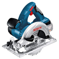 Bosch GKS 18 V-LI Cordless Circular Saw Body Only