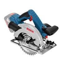 Bosch GKS 18 V-57 18V Circular Saw Body Only