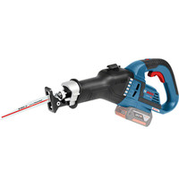 Bosch GSA 18 V-32 Brushless 18V Reciprocating Saw Body Only