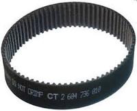 Bosch Drive Belt PBS 75a GBS 75ae