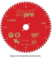 Freud LP40M 015 Cross Cutting Saw Blade 190 x 30 x 40T