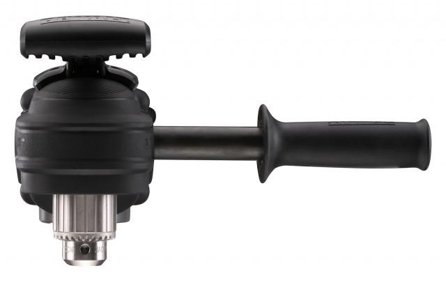 Dewalt DCD470N 54V Flevolt Diamond Core Angle Drill (Body Only) (DCD470N-XJ)
