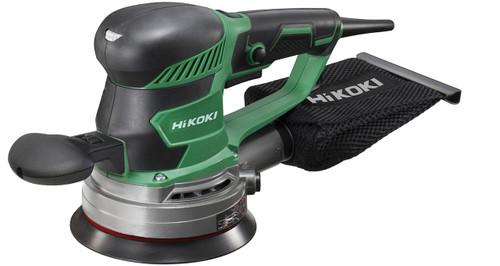 Hikoki SV15YC 150mm Random Orbit Sander