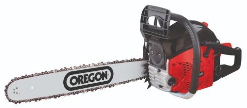 """Scheppach 53cc 20"""" Petrol Chainsaw (CSP5300)"""