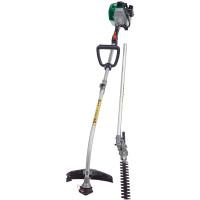 Draper 2in1 33cc Petrol Garden Multi Tool (16056)