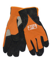 Bahco Garden Gloves