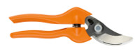 Bahco Economy Bypass Secateurs