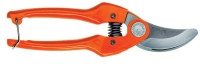 Bahco Metal Bypass Secateurs